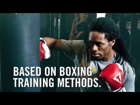 Plan B Advertising Case Study: TITLE Boxing Club