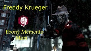 Dead by Daylight 1.25 Million BP + Gameplay + Morie [Eng]