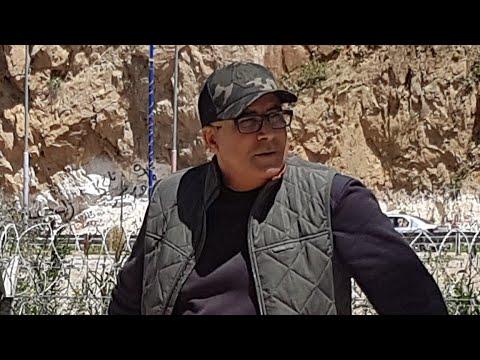Algérie Maroc : La présidence à vie de Bouteflika. 360 degrés