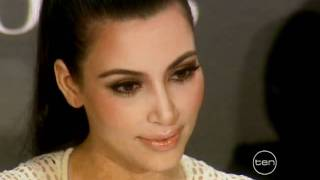 Kim Kardashian made Asian Girl Cry Thumbnail