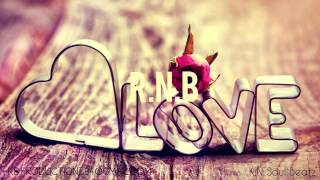 """Love Story R&B Instrumental Beat 2014 *NEW* """"Letter To You"""""""