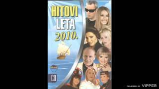 Marinko Rokvic - Masala - (Audio 2010)