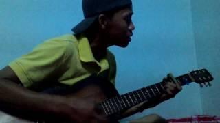 [Nhạc Rừng Guitar] Duyên phận guitar..