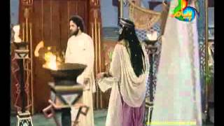 prophet yousaf a s full movie in urdu episode 16 part 4 subscribe for more islamic movie