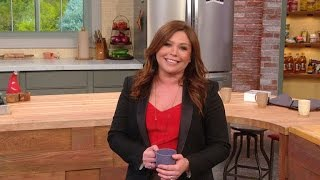 Rachael Ray Reveals Her Husband's Most Annoying Habits