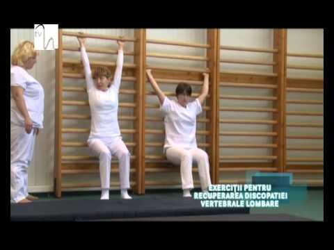 Afectarea ligamentelor din tratamentul drept al articula?iei genunchiului