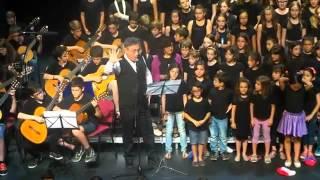 Baixar Els aprenents de solfa - Tarantella (Albert Gumí)