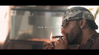 [4.39 MB] Hoodrich Pablo Juan - Man Wit The Plan (Official Video) @AZaeProduction x @JerryPHD