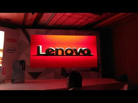 LENOVO IDEAPAD S SERIES LAPTOPS LAUNCHED