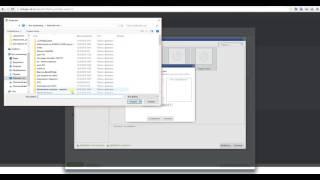 Как добавить ссылку на документ 1С-Битрикс