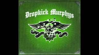 Watch Dropkick Murphys Never Again video