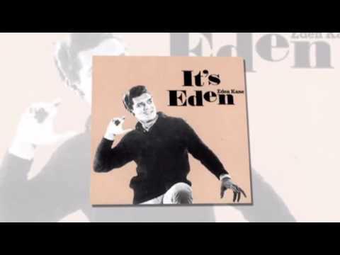 Eden Kane - Music For Strings