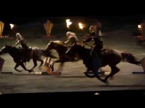 "DJANGO UNCHAINED;O.S.T.(S); LO CHIAMAVANO KING / ""SNEAKY SHULTZ..."" (screenshots)"