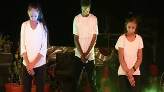 Luka chuppi: coca cola song   Neha kakkar   tony kakkar   dance choreography
