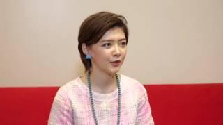 映画『無伴奏』で注目を浴びている遠藤新菜単独インタビューです。 今回...