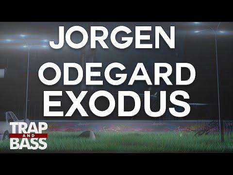 Jorgen Odegard - Exodus [FREE DL]