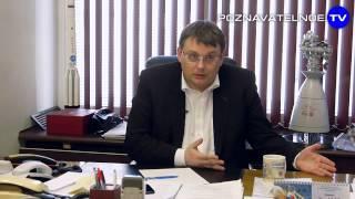 Почему убили Березовского?