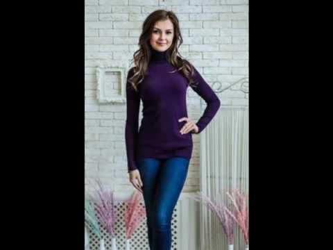 Свитшоты Джемпера1 Магазин женской одежды Feya