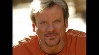 Watch Phil Vassar Lets Make A Little Christmas Tonight video