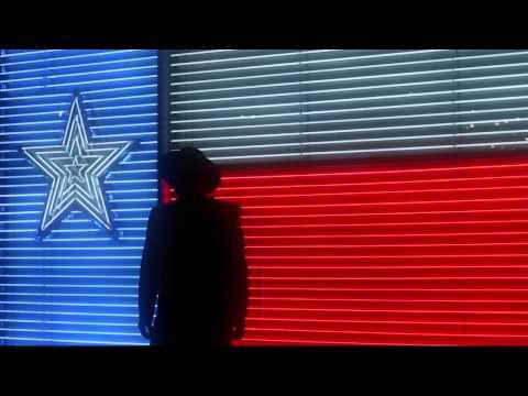 The Texas Folklife Festival Showcases Cultural Diversity in San Antonio