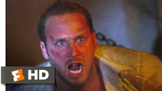 Poseidon (10/10) Movie CLIP - Destroying the Propeller (2006) HD