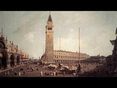(part 3/4) Vivaldi - Gloria in D major, RV 589 / Rinaldo Alessandrini