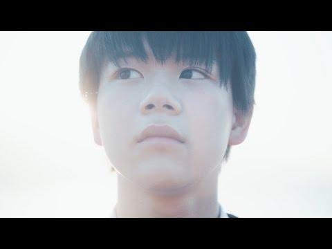 キミノオルフェ - バックパック [MV]