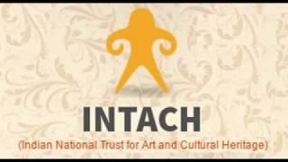 Heritage Talk - Intach Mandi Chapter