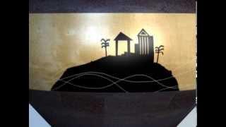 """Arqueología: """"Aquiles en la isla de Skyros"""""""