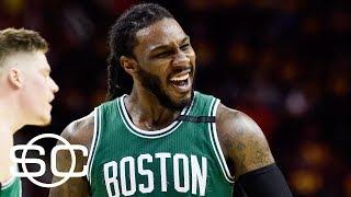 Smart For Celtics To Send Jae Crowder To Jazz? | SportsCenter | ESPN