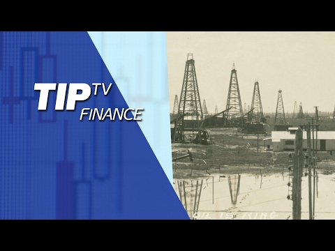 Bullish on Copper-exposed Antofagasta - Accendo Markets