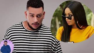 Could This Be A Proof That AKA Wants BONANG Back