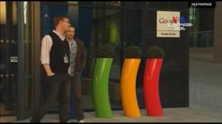 Google ի նոր՝ բազմազանության սկանդալը