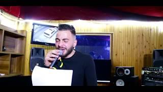 Cheb Adel La Martina 2020 Galbi 3lik Da3wa © Avec Amine La Colombe