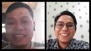 Mau Jadi Dokter Spesialis Penyakit Dalam? | Mediscene Podcast with dr. Chofi Qolbi | Part 1.
