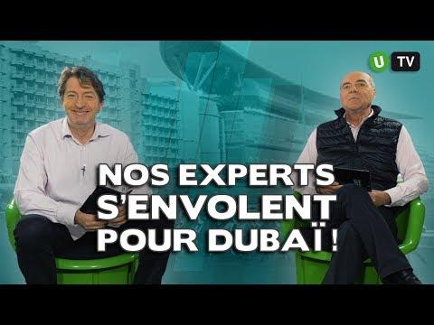 Unibet Turf Club du Samedi 31 mars 2018