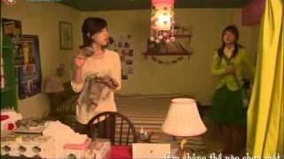 [Vietsub YANST] Flower (Spring Waltz OST) - Yuna