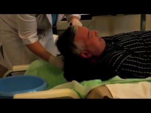 Инсульт: лечение и профилактика. Эффективная методика