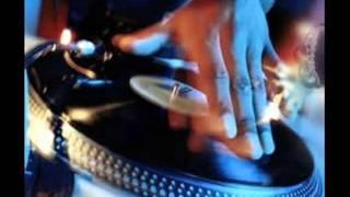 sueltamela plena - dj fer mix video by dj black (spu musik).wmv