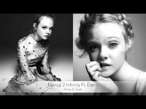 Dance 2 Infinity Ft. Elena - Hide & Seek :: Musica del Lounge