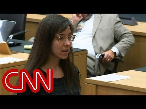 Jodi Arias' dad: She hasn't been honest since age 14
