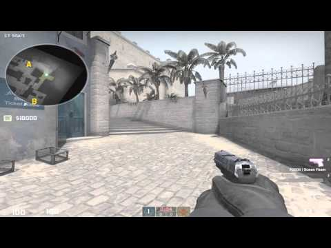 how to make a buy script in cs go