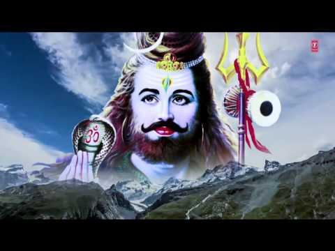Shiv De Malang Punjabi Shiv Bhajan By Baljinder Bains [Full Video Song] I Pyar Paunahari Da