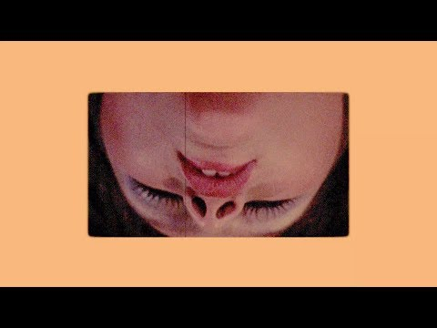 Arcadian Child ¥ She Flows · #Superfonica Mp3