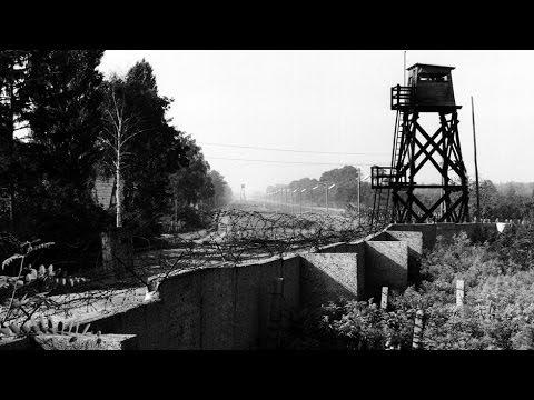Cegła Po Cegle- Wznoszenie Muru Berlińskiego