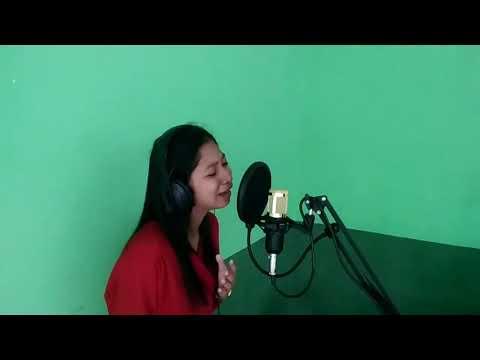 Full Download] Seujung Kuku Live Tegal Cover Koplo Kendang