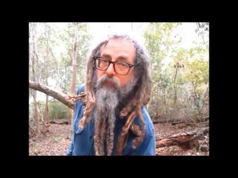 Permaculture Space and Sizing Considerations