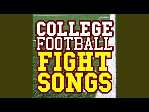 Aggie War Hymn (Texas A & M Fight Song)