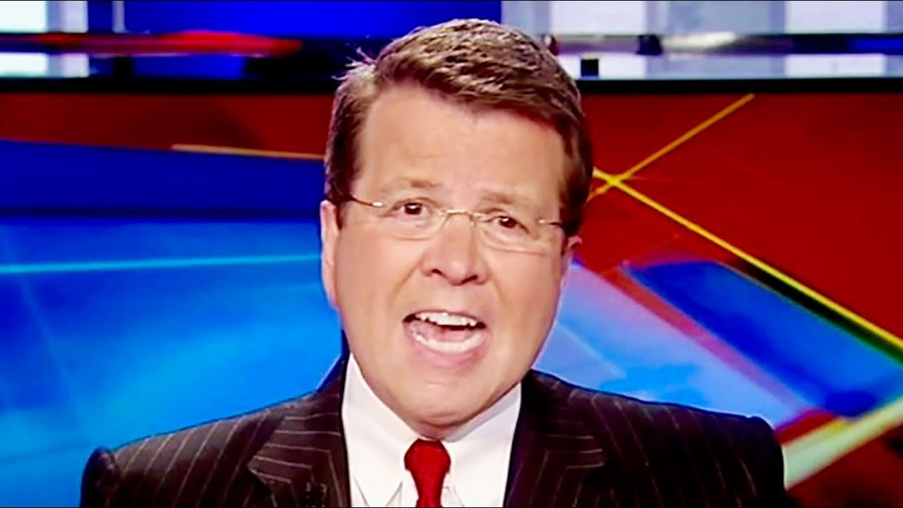 fox host snaps, can't take trump's constant lies anymore - youtube