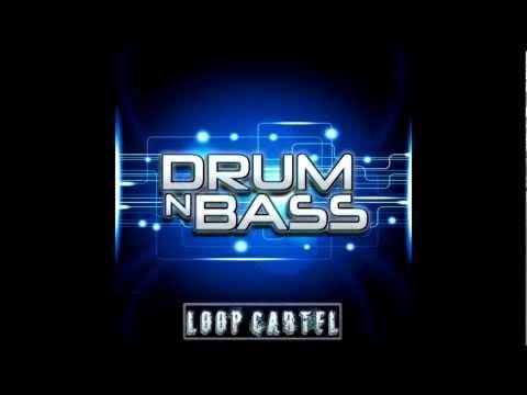 Free Drum n Bass Loops & Samples